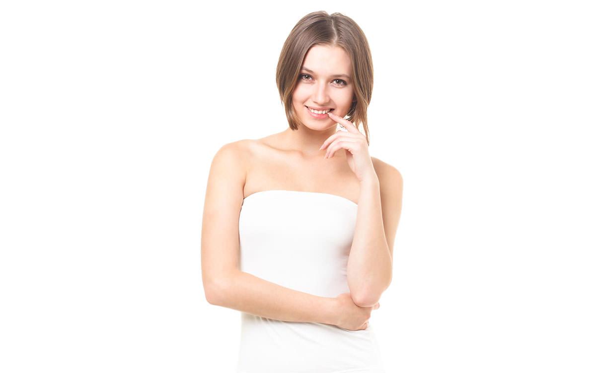 除毛クリームの効果期間は?どのぐらいの頻度で処理がベスト?