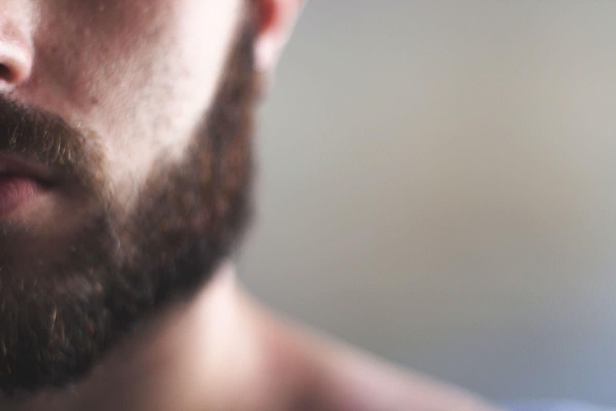 ヒゲ剃り最大の時間短縮こそ『永久脱毛』がオススメという話
